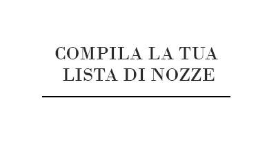 BOTTONE_LISTA_NOZZE