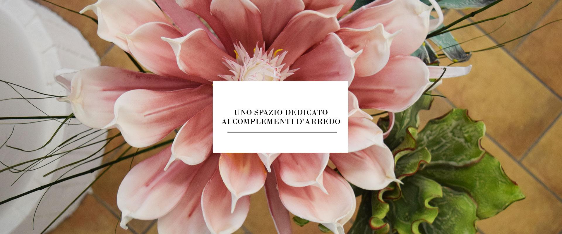 complementi_di_arredo_a_velletri_roma_sud_economici