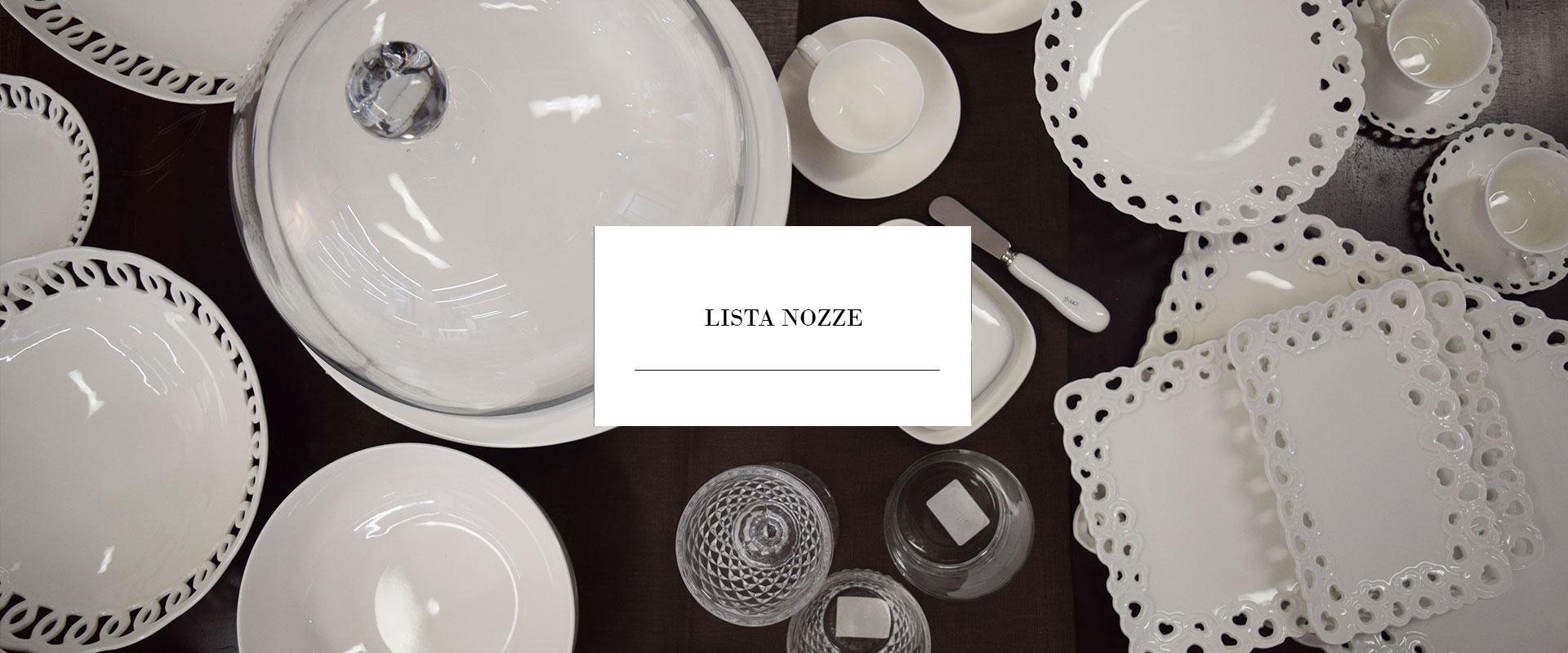 lista_nozze_velletri_crea_design_roma_sud